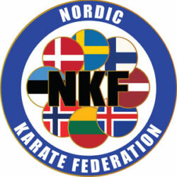 Nordic Karate Federation